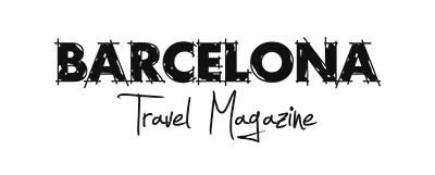 /content/Barcelona-Travelo-Magazine.png