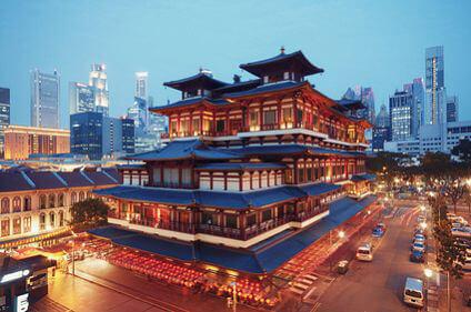 Stationfinder-singapore/SixtSingapore.jpg