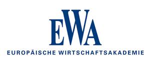 EWA_Programa/ewalogo_300x120.png