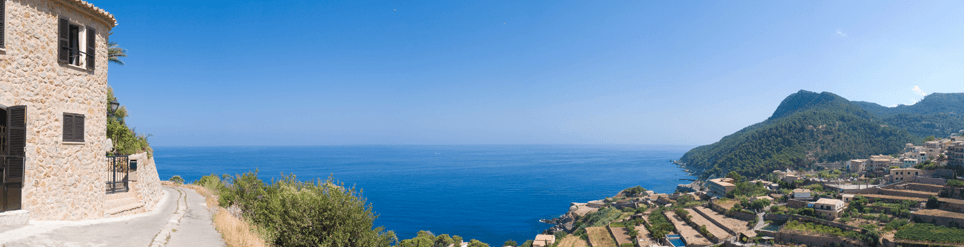 Sixt Mallorca Jobs