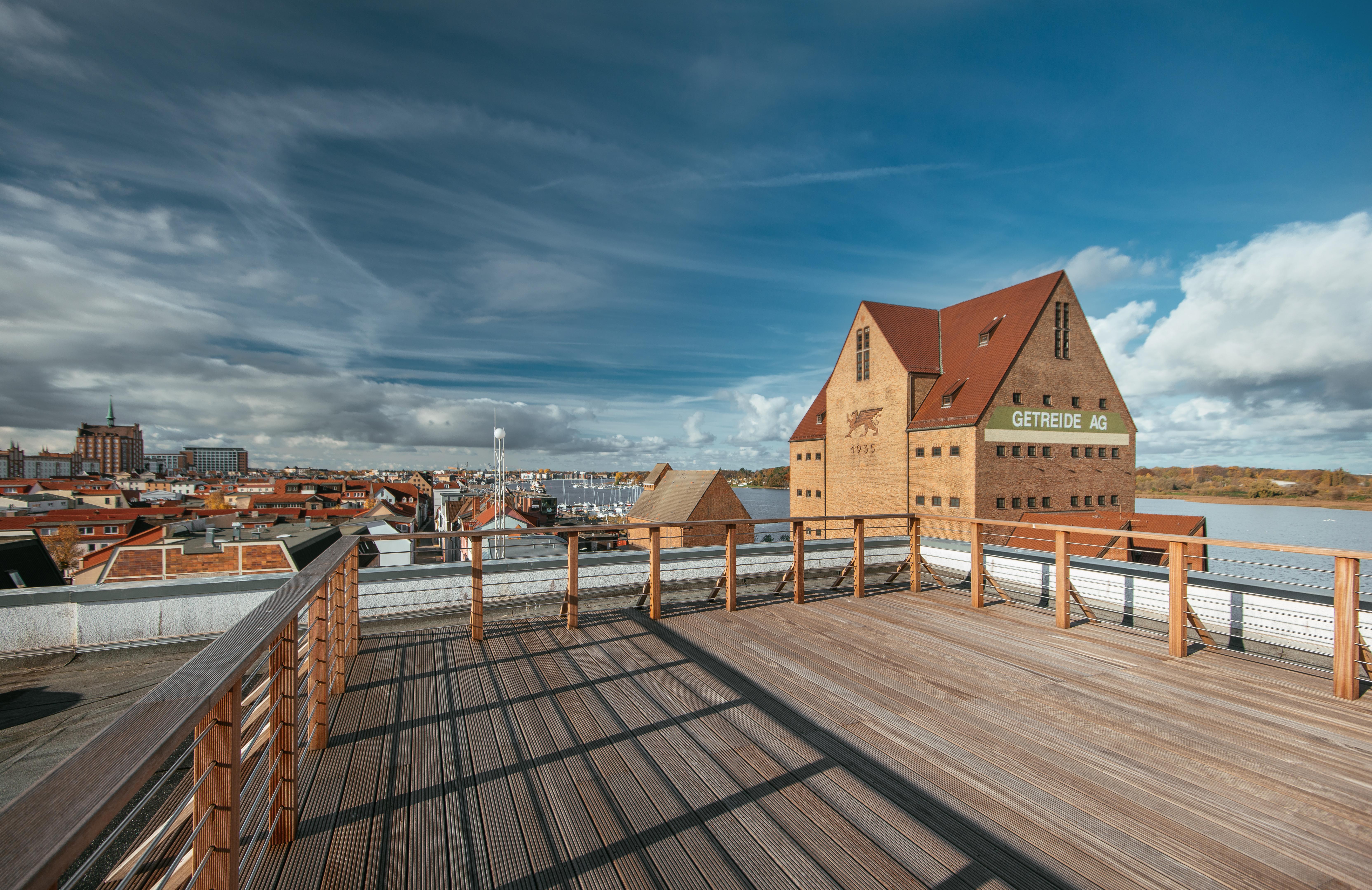 Landingpages_Rostock(3)/Rostock (3).jpg